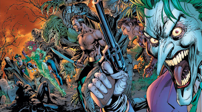 absolute-batman-hush