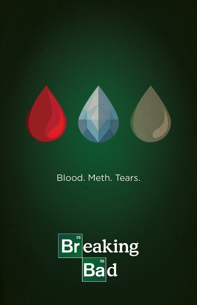 bloodmethtears