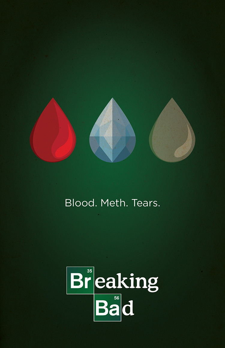 Image result for blood, meth, and tears
