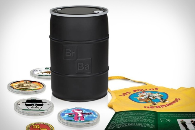 breaking-bad-complete-series-xl
