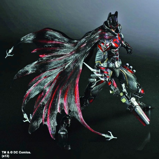 dc-comics-variant-play-arts-kai-previews-exclusive-red-batman-action-figure-3