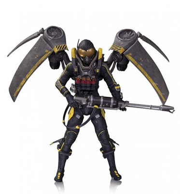 DC_COLLECTIBLES_BATMAN_ARKHAM_ORIGINS_FIREFLY_01