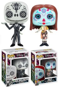 NIGHTMARE-BEFORE-XMAS-FUNKO