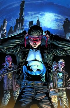 Nightwing-25 (1)