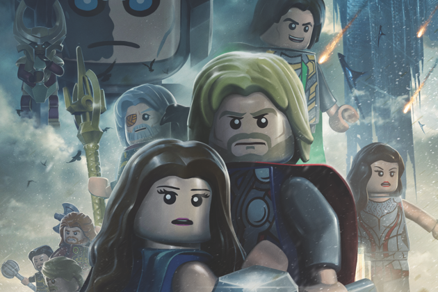 Thor-The-Dark-World-LEGO