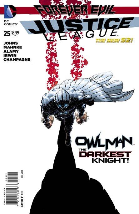 Justice-League-25-spoilers-art-2