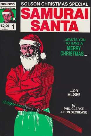 1694954-solson_christmas_special__1986_samurai_santa_
