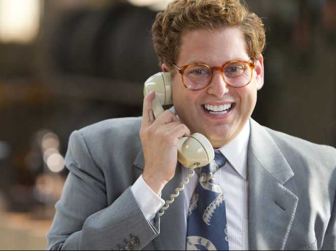 jonah-hill-wolf-of-wall-street