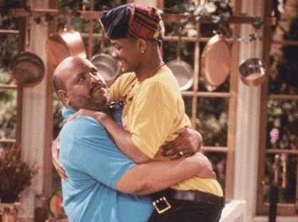 R.I.P. James Avery – The Best Uncle Phil Moments