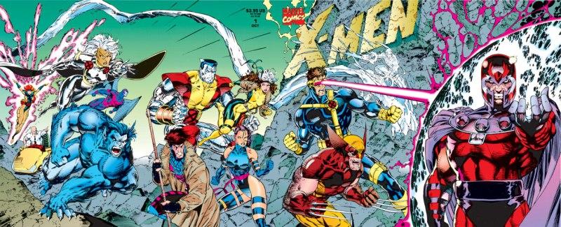 X-Men_1