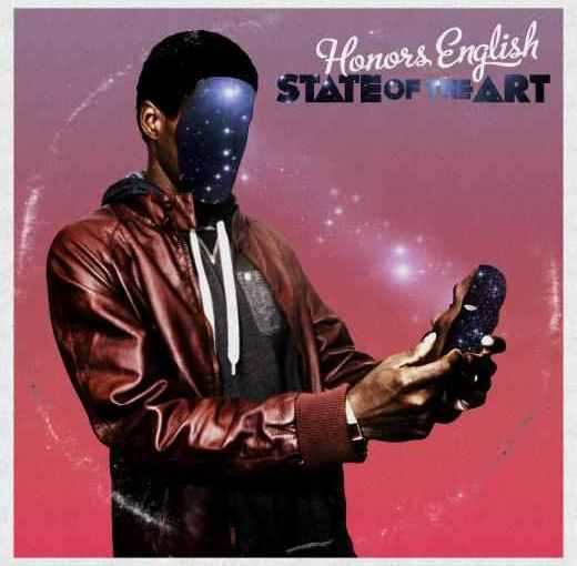 """Diggin' Through the Crates: Honors English """"The NameIs"""""""