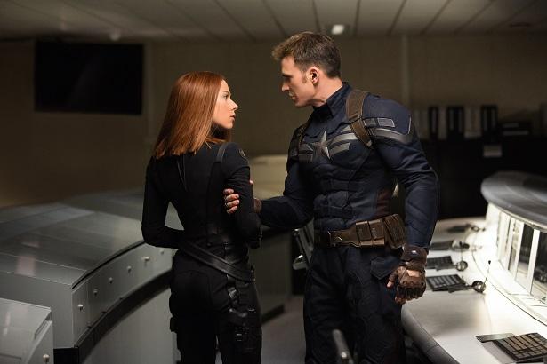 Captain-America-6
