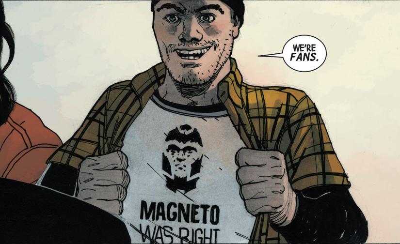 Comic Book Reviews04-02-14