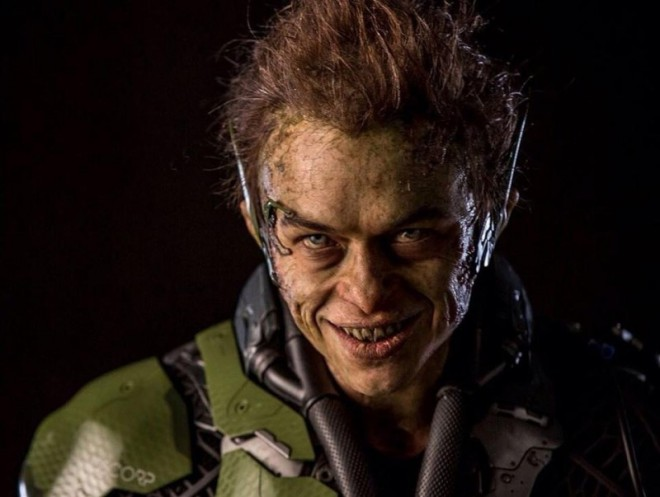 amazing-spider-man-2-green-goblin-hd-image