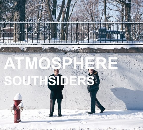 Atmosphere – Southsiders Review