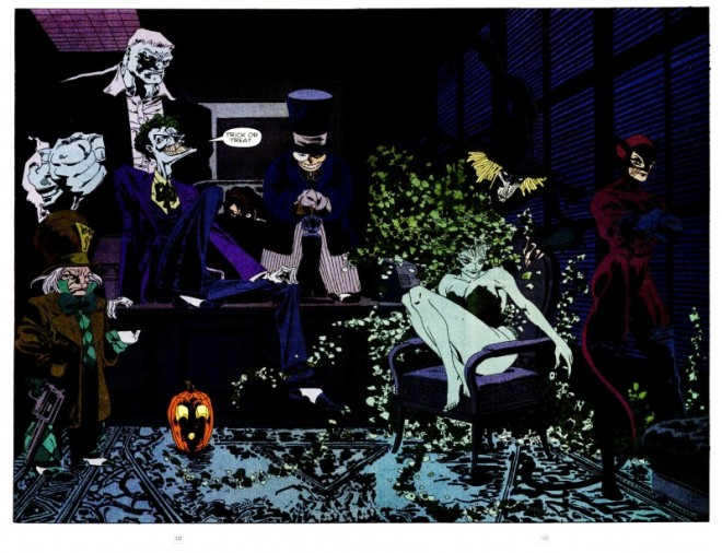 batman-the-long-halloween-rogues1 (1)
