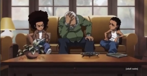 boondocks-episode-2