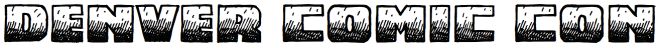 dcc font