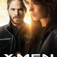 """Kitty Pryde played by Ellen Page in the new film """"X-Men: Days of Future Past"""" out on May 26, 2014"""
