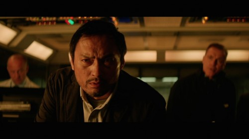 godzilla-2014-movie-screenshot-ken-watanabe