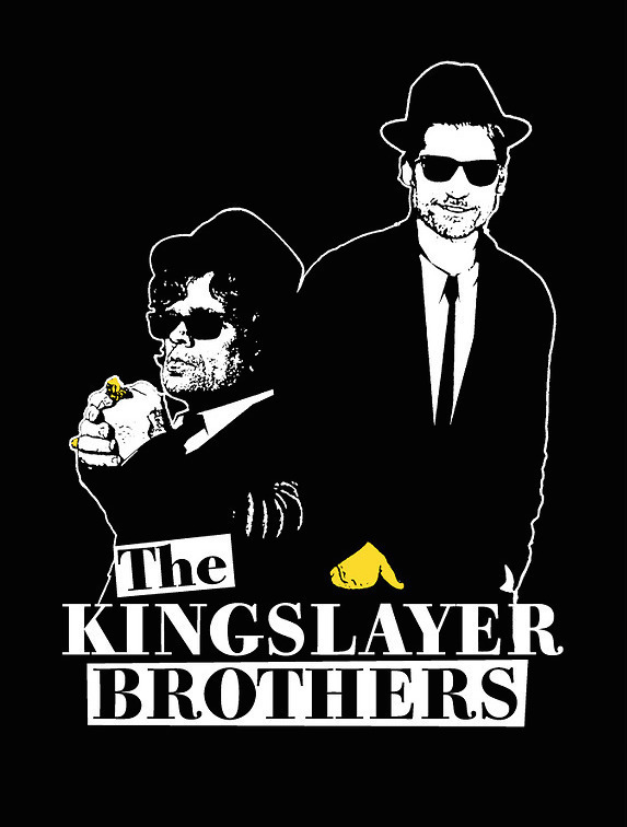 post-42379-The-Kingslayer-Brothers-tshirt-2nlQ