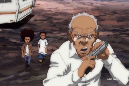 the-boondocks-season-4.jpg-450x300