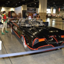 66 Batmobile 3