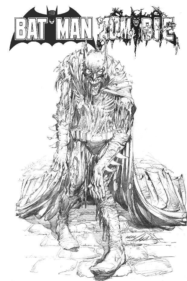 Adams-Zombie