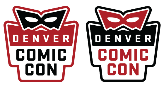 Denver Comic Con 2014 Preview