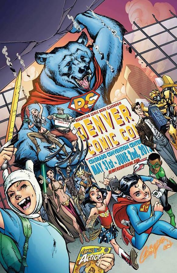 Denver_Comic_Con