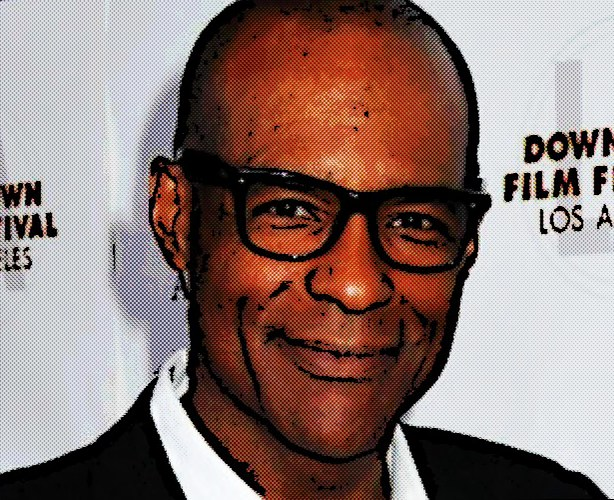 """Respect My Craft"" – Michael Dorn"