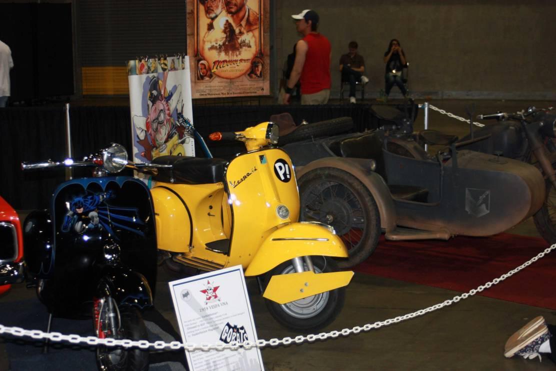 movie-bikes