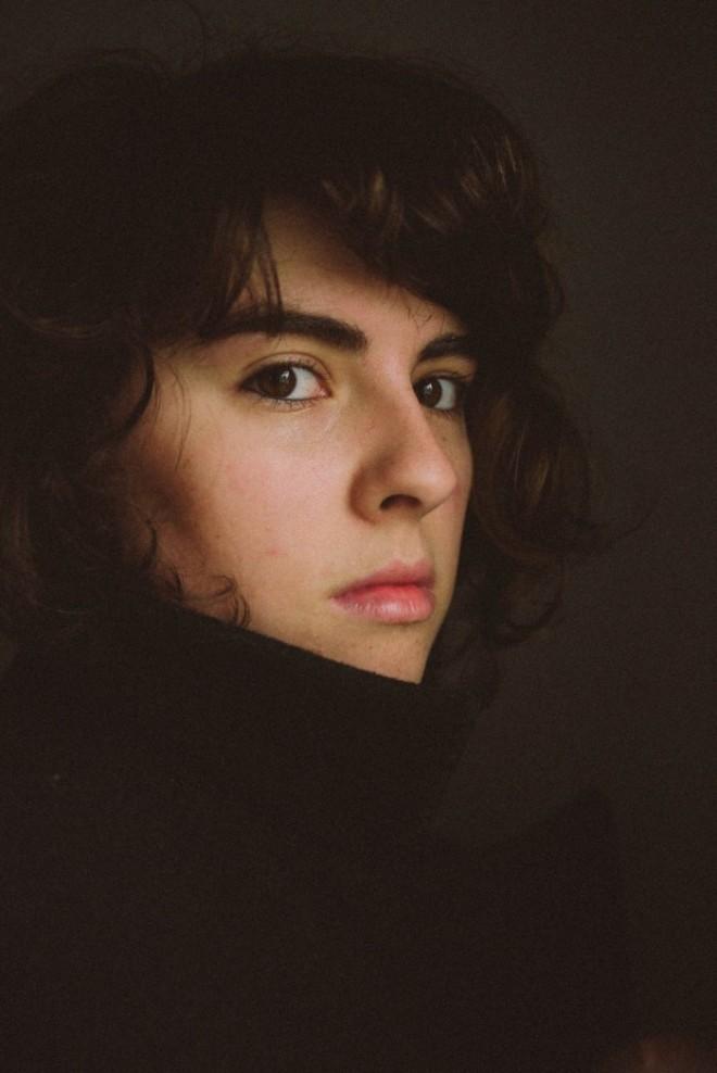 Raya Jade Lieberman, Sherlock Holmes