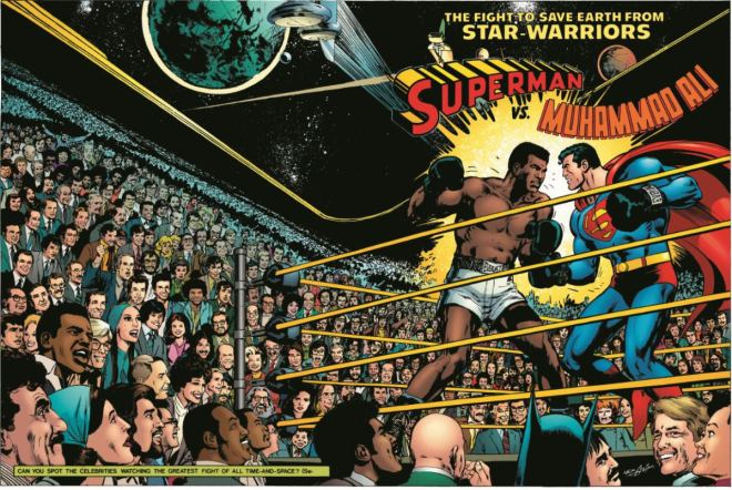 superman-vs-muhammad-ali-wraparound