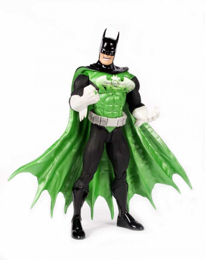 1436655-green_lantern_batman_2