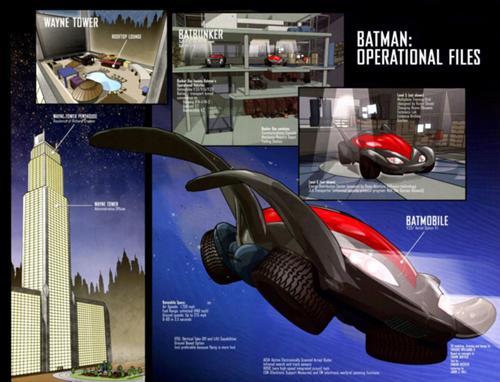 500px-BatmanAnnual274