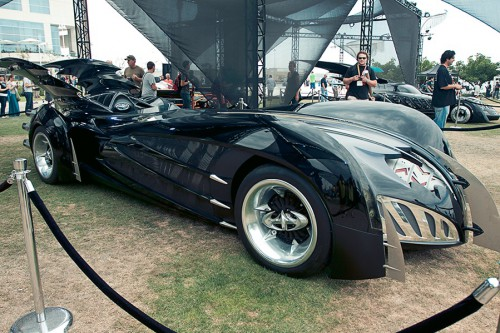 batmobile_from_batman_and_robin_by_gottabekittenme-d57arps