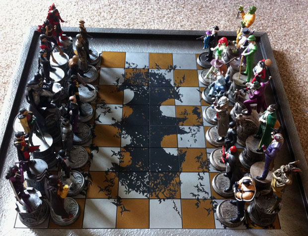 chess_batman