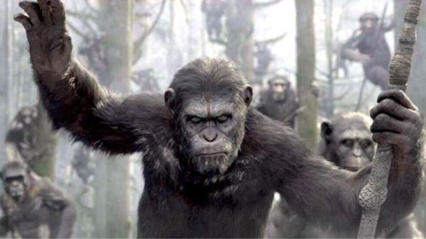 dawn-of-the-planet-of-the-apes-after-the-credits-102504