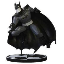Bruce Timm's Batman