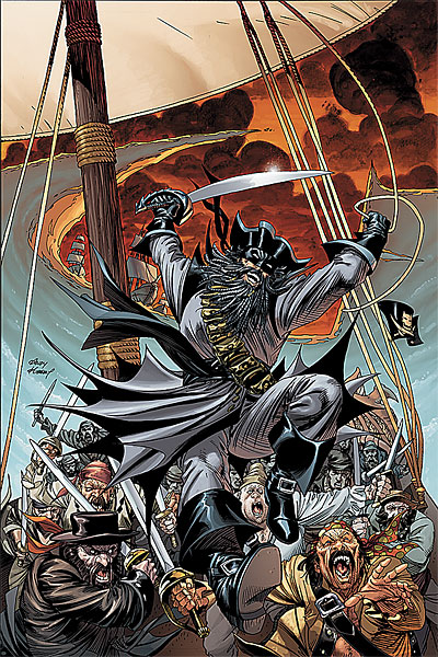 high-seas-batman