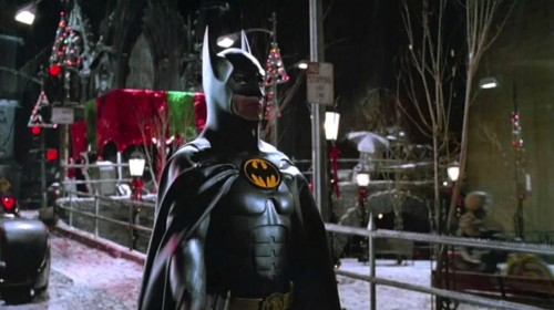 michael-keaton-as-batman-in-batman-returns