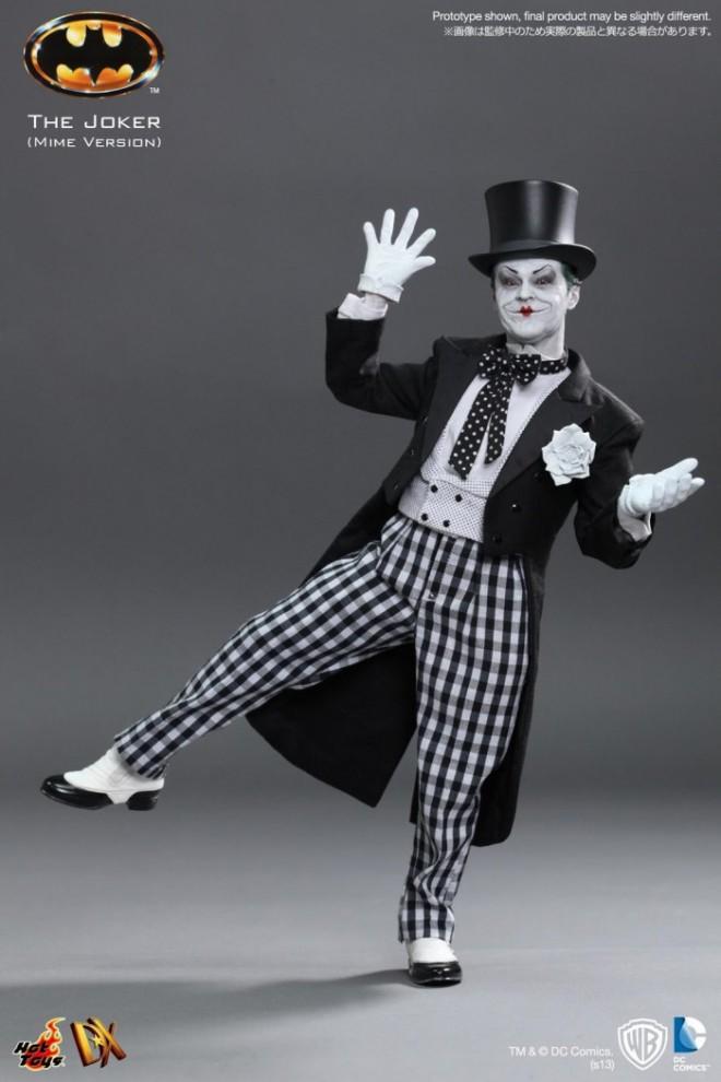 mime joker (10)