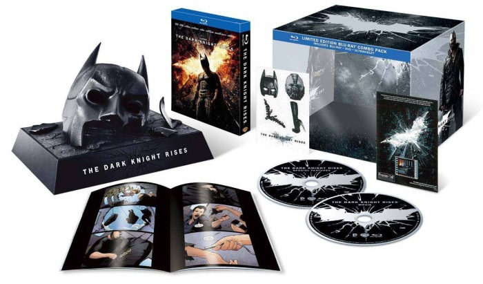 tdkr_batcowl_set_jp