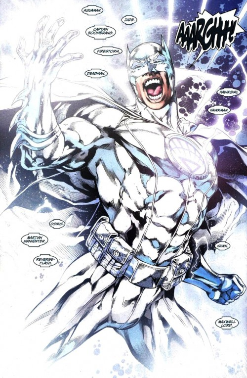 White_Lantern_Batman_002