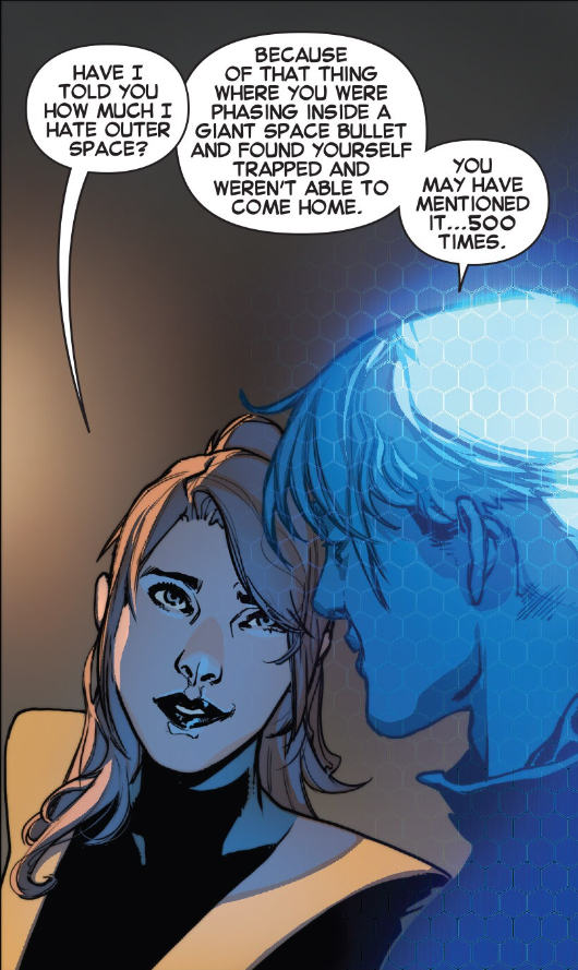 8.13 all new x-men 30 funny panel