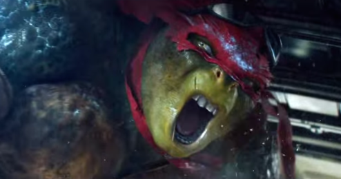 It's ok Raph, we sympathize with your anger.