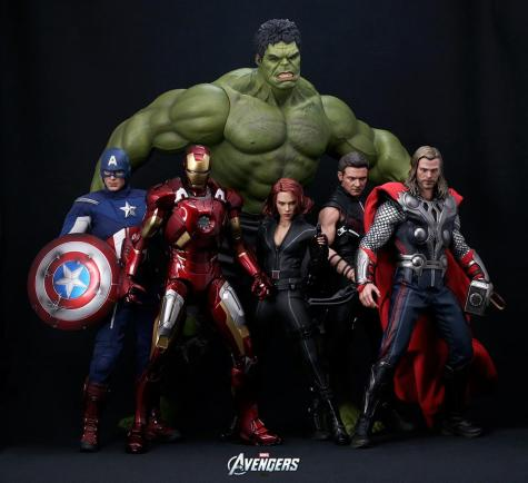 hot-toys-the-avengers-hulk-final-product-sixth-scale-figure-06