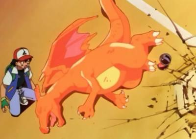 Pokémon - Pokéballs