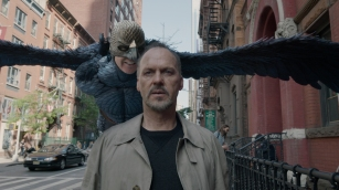 birdman-best-of-2014-drama-film-winner-1